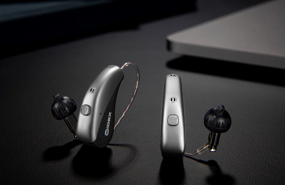 Kom til gratis høreprøve på Hyrdehøj Apotek, og hør om ny teknologi til fjernjustering af høreapparat