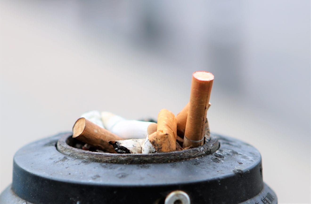 Kom og kvit – bliv røgfri