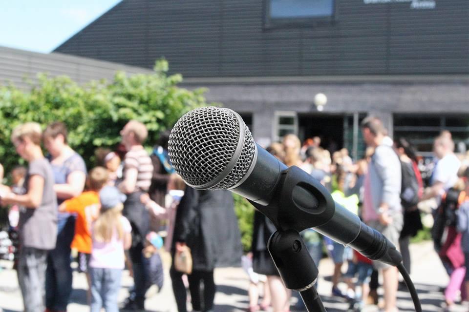 Roskilde Kommune vinder Con Amore Kulturpris
