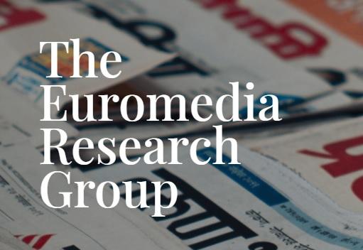 RUC kortlægger journalistikken