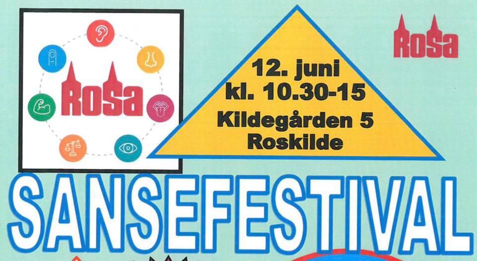 En anden form for Roskilde Festival i 2021