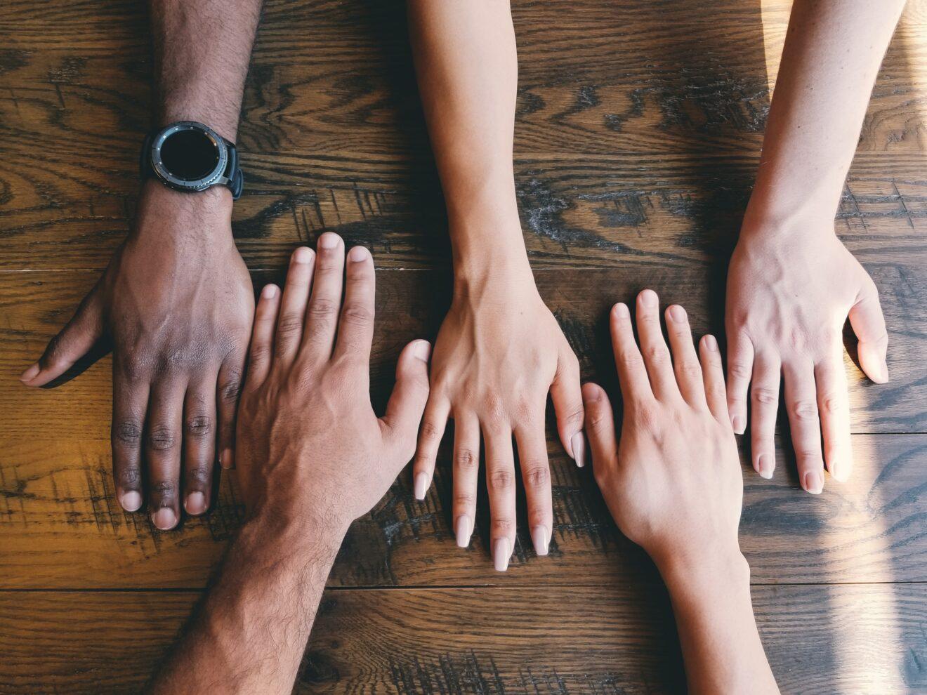 Ny integrationsindsatsskal hjælpe flere i arbejde