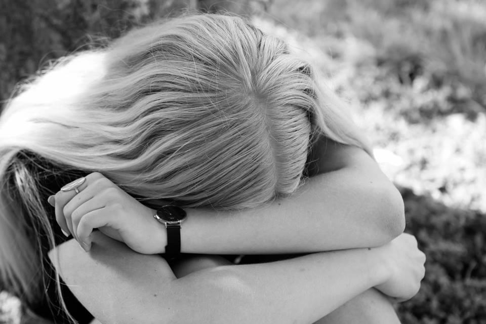 Gratis rådgivning om psykisk sygdom – også i sommerferien