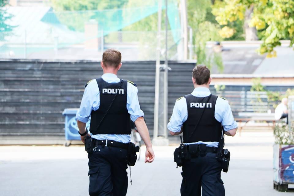 Politiet kan nu indføre nattelivszoner for at øge trygheden