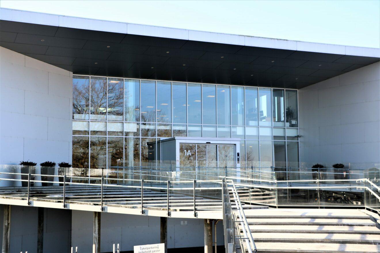 Roskilde Kommune forventer at bruge flere penge end planlagt