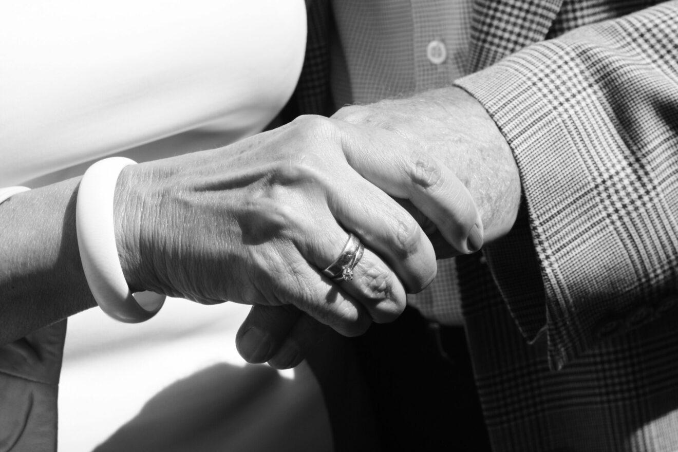 Alzheimerforeningen mangler indsamlere i Roskilde
