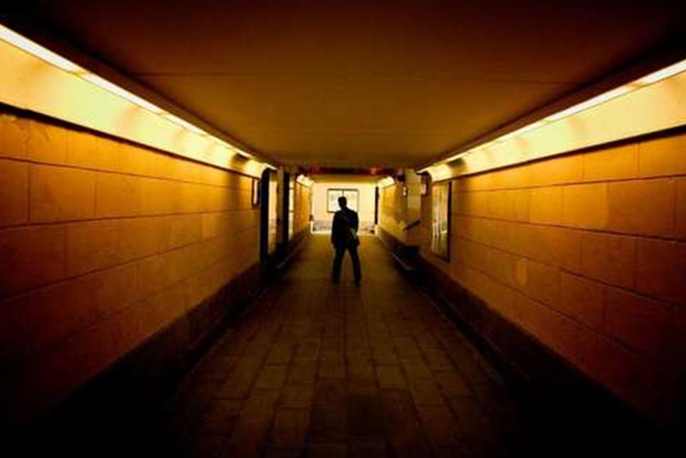 Højskoleophold skal hjælpe psykisk sårbare tilbage til hverdagen